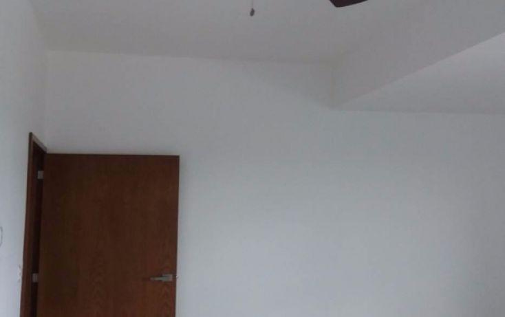 Foto de casa en condominio en venta en, lagos del sol, benito juárez, quintana roo, 1065621 no 14