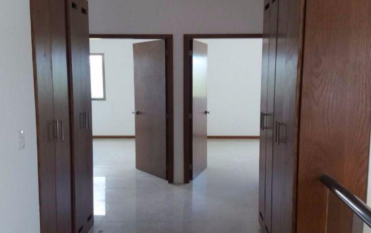 Foto de casa en condominio en venta en, lagos del sol, benito juárez, quintana roo, 1065621 no 16