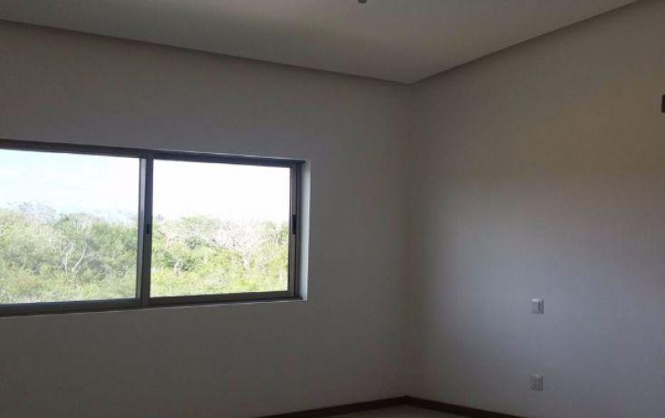 Foto de casa en condominio en venta en, lagos del sol, benito juárez, quintana roo, 1065621 no 17