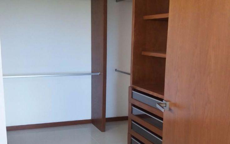 Foto de casa en condominio en venta en, lagos del sol, benito juárez, quintana roo, 1065621 no 18