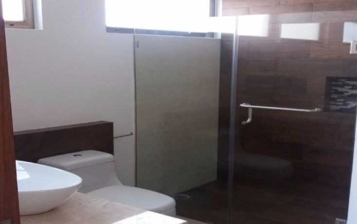 Foto de casa en condominio en venta en, lagos del sol, benito juárez, quintana roo, 1065621 no 19