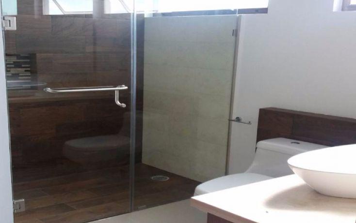 Foto de casa en condominio en venta en, lagos del sol, benito juárez, quintana roo, 1065621 no 21