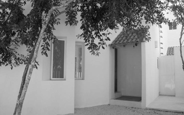 Foto de casa en venta en  , lagos del sol, benito juárez, quintana roo, 1088973 No. 01