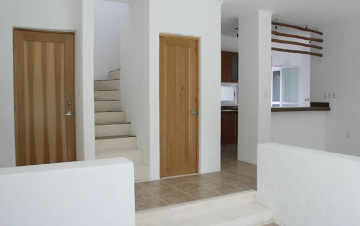 Foto de casa en venta en  , lagos del sol, benito juárez, quintana roo, 1088973 No. 02