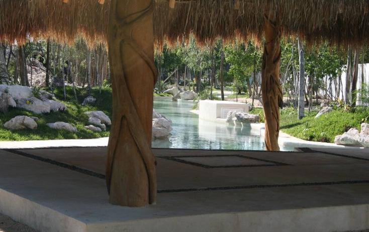 Foto de departamento en venta en, lagos del sol, benito juárez, quintana roo, 1095367 no 12
