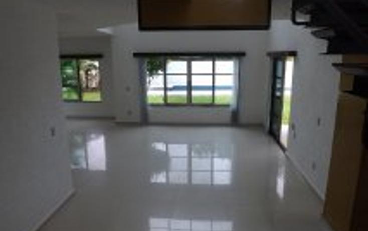 Foto de casa en venta en  , lagos del sol, benito ju?rez, quintana roo, 1127731 No. 06