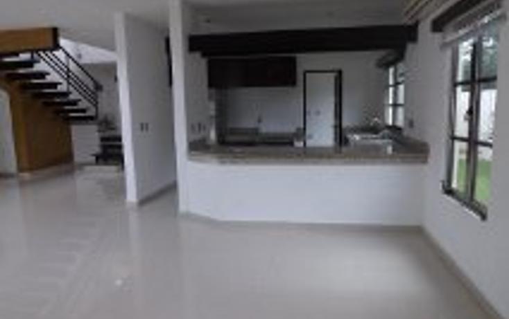 Foto de casa en venta en  , lagos del sol, benito ju?rez, quintana roo, 1127731 No. 07