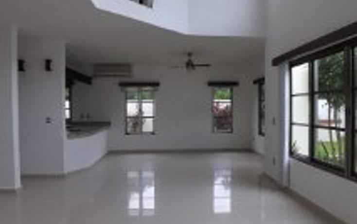 Foto de casa en venta en  , lagos del sol, benito ju?rez, quintana roo, 1127731 No. 08
