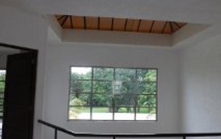 Foto de casa en venta en  , lagos del sol, benito ju?rez, quintana roo, 1127731 No. 10