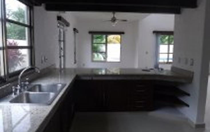 Foto de casa en venta en  , lagos del sol, benito ju?rez, quintana roo, 1127731 No. 11