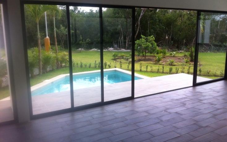 Foto de casa en venta en  , lagos del sol, benito ju?rez, quintana roo, 1173045 No. 01