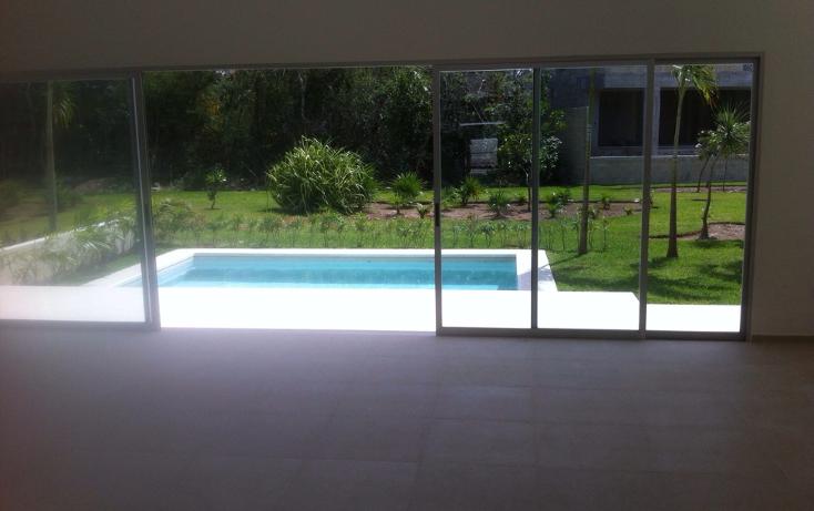 Foto de casa en venta en  , lagos del sol, benito ju?rez, quintana roo, 1173045 No. 02