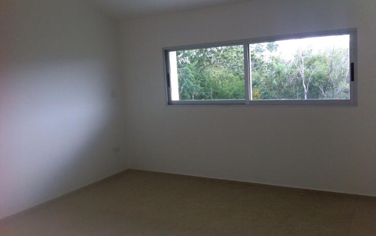 Foto de casa en venta en  , lagos del sol, benito ju?rez, quintana roo, 1173045 No. 06