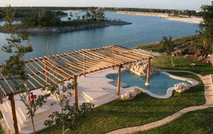 Foto de departamento en venta en, lagos del sol, benito juárez, quintana roo, 1174111 no 10