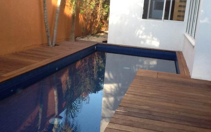Foto de casa en venta en  , lagos del sol, benito ju?rez, quintana roo, 1190403 No. 02