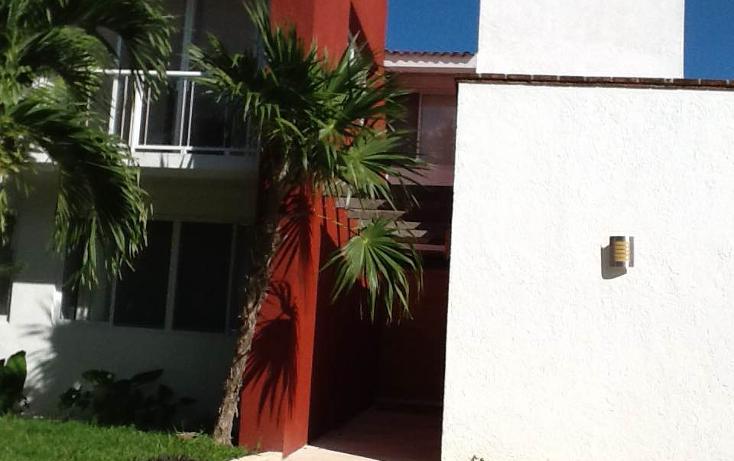 Foto de casa en venta en  , lagos del sol, benito ju?rez, quintana roo, 1190403 No. 05