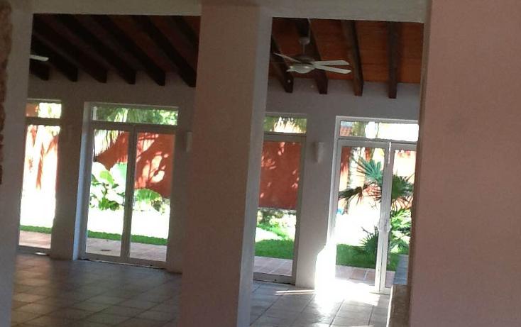 Foto de casa en venta en  , lagos del sol, benito ju?rez, quintana roo, 1190403 No. 06