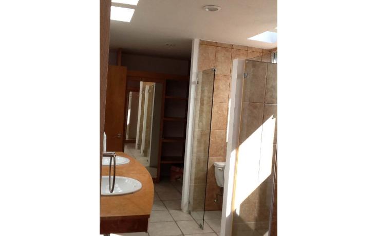 Foto de casa en venta en  , lagos del sol, benito ju?rez, quintana roo, 1190403 No. 11