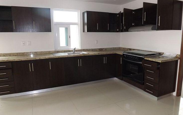 Foto de casa en venta en, lagos del sol, benito juárez, quintana roo, 1199223 no 03