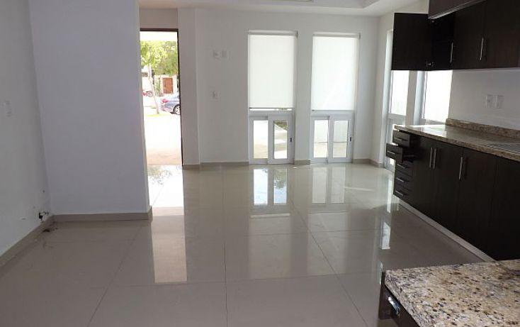 Foto de casa en venta en, lagos del sol, benito juárez, quintana roo, 1199223 no 04
