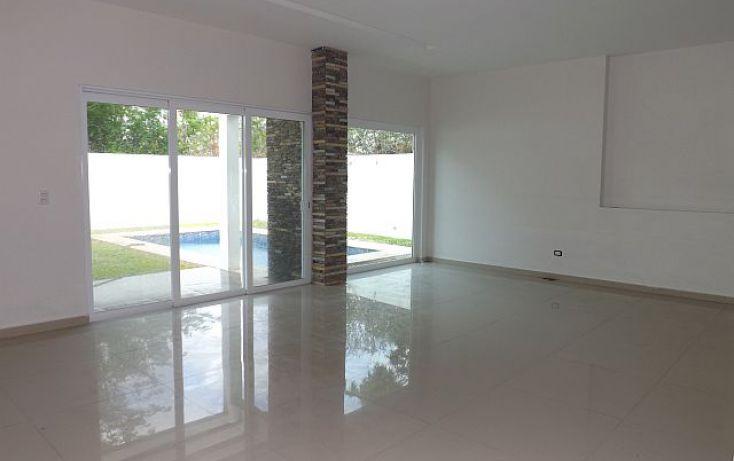 Foto de casa en venta en, lagos del sol, benito juárez, quintana roo, 1199223 no 06