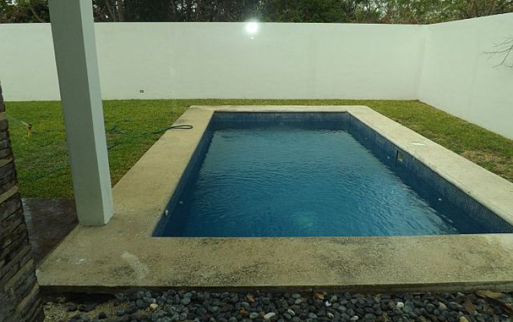 Foto de casa en venta en, lagos del sol, benito juárez, quintana roo, 1199223 no 07