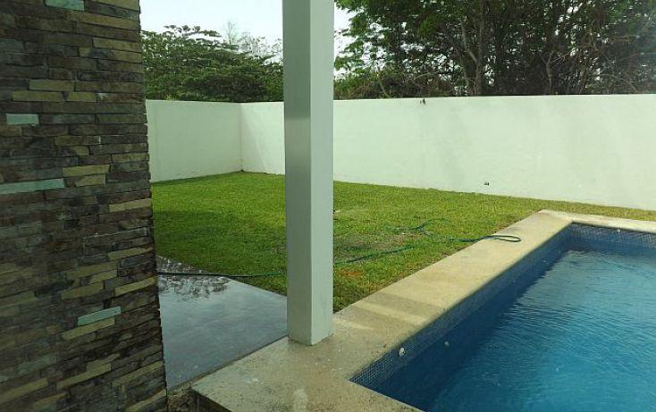 Foto de casa en venta en, lagos del sol, benito juárez, quintana roo, 1199223 no 08