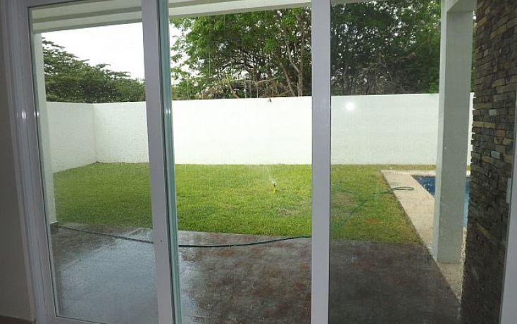 Foto de casa en venta en, lagos del sol, benito juárez, quintana roo, 1199223 no 09