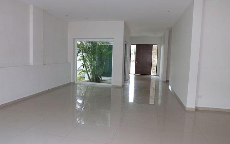 Foto de casa en venta en, lagos del sol, benito juárez, quintana roo, 1199223 no 10