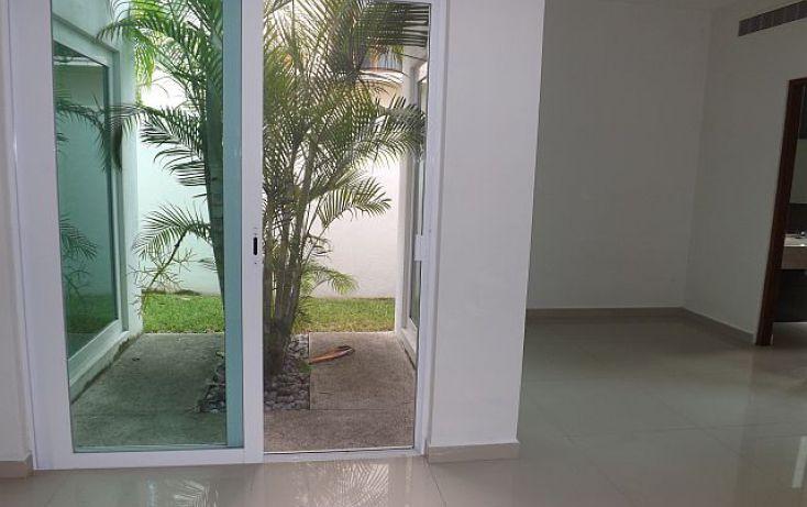 Foto de casa en venta en, lagos del sol, benito juárez, quintana roo, 1199223 no 11