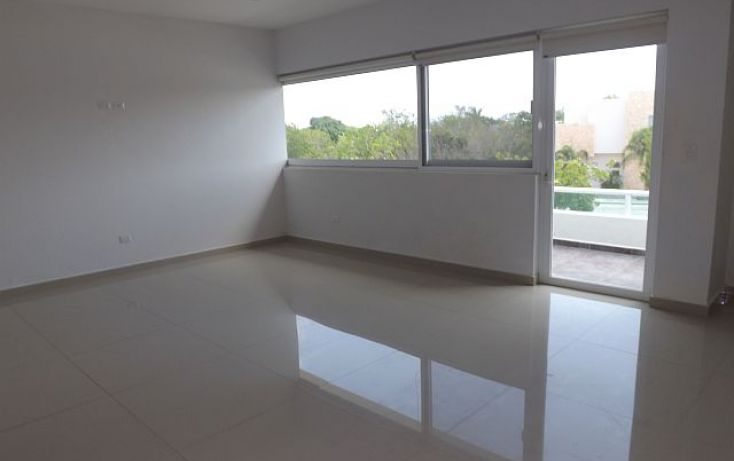 Foto de casa en venta en, lagos del sol, benito juárez, quintana roo, 1199223 no 14
