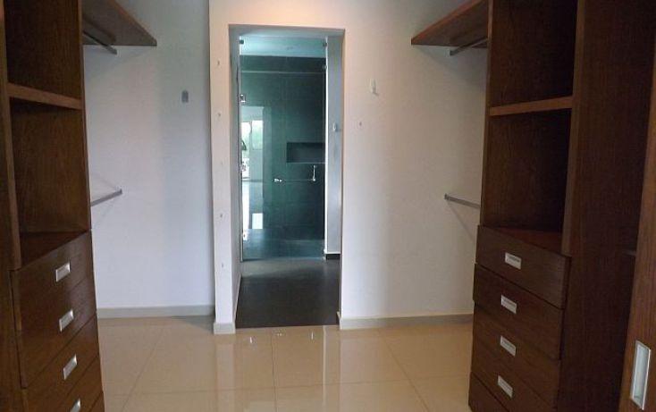 Foto de casa en venta en, lagos del sol, benito juárez, quintana roo, 1199223 no 15