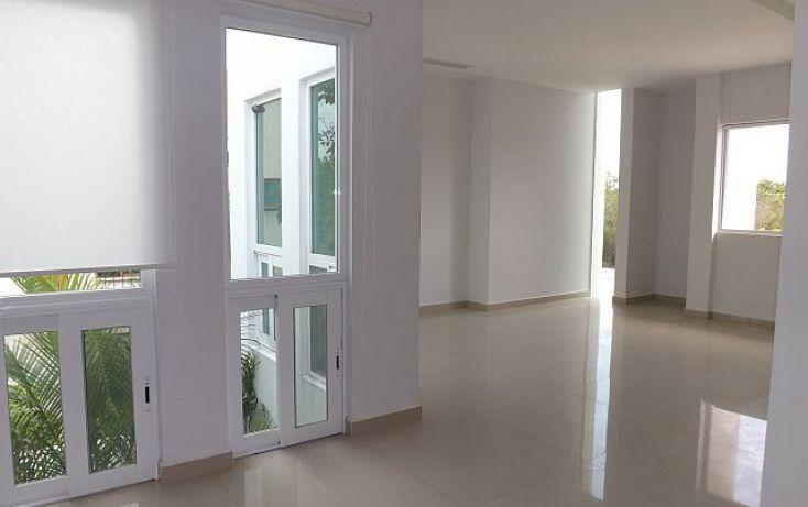 Foto de casa en venta en, lagos del sol, benito juárez, quintana roo, 1199223 no 17