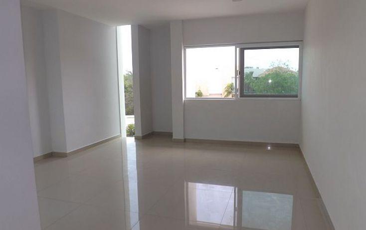 Foto de casa en venta en, lagos del sol, benito juárez, quintana roo, 1199223 no 18