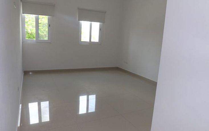 Foto de casa en venta en, lagos del sol, benito juárez, quintana roo, 1199223 no 21