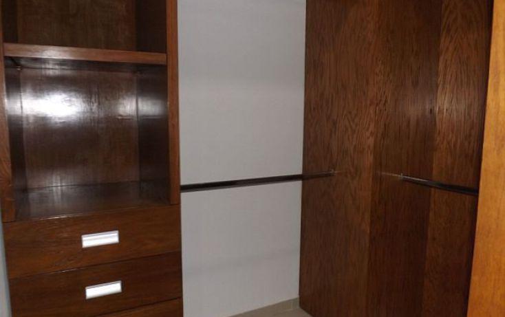 Foto de casa en venta en, lagos del sol, benito juárez, quintana roo, 1199223 no 23