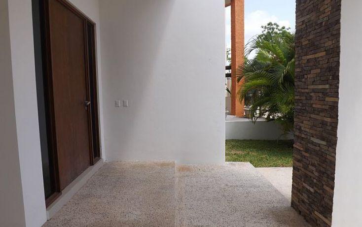 Foto de casa en venta en, lagos del sol, benito juárez, quintana roo, 1199223 no 27