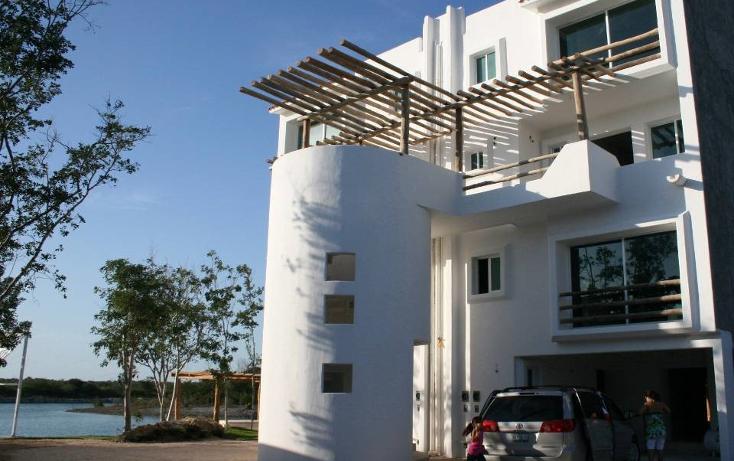 Foto de casa en venta en  , lagos del sol, benito ju?rez, quintana roo, 1260679 No. 02