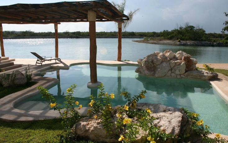 Foto de casa en venta en  , lagos del sol, benito ju?rez, quintana roo, 1260679 No. 12