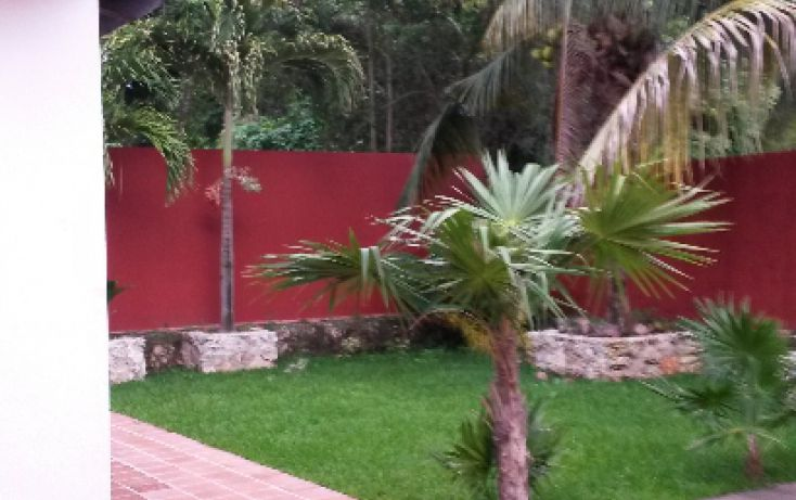 Foto de casa en venta en, lagos del sol, benito juárez, quintana roo, 1280143 no 04