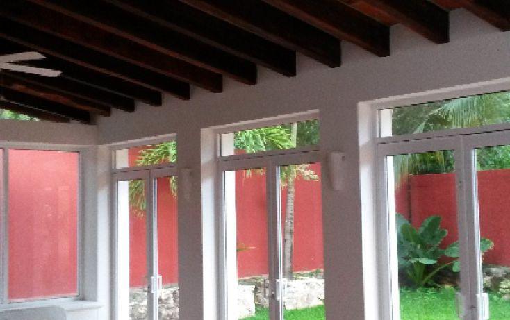 Foto de casa en venta en, lagos del sol, benito juárez, quintana roo, 1280143 no 08