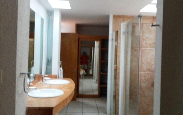 Foto de casa en venta en, lagos del sol, benito juárez, quintana roo, 1280143 no 09