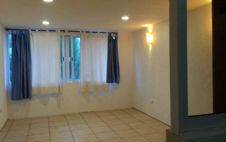 Foto de casa en venta en, lagos del sol, benito juárez, quintana roo, 1280143 no 11