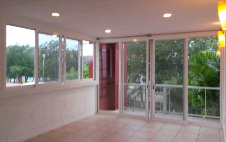 Foto de casa en venta en, lagos del sol, benito juárez, quintana roo, 1280143 no 12