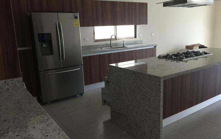 Foto de casa en venta en  , lagos del sol, benito juárez, quintana roo, 1284431 No. 16