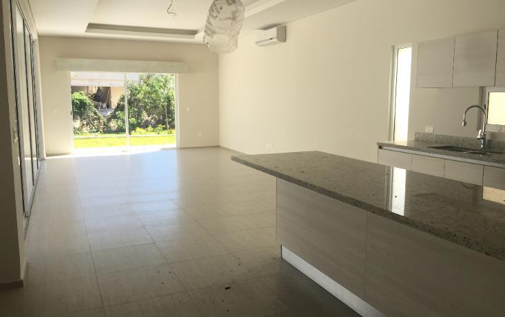 Foto de casa en venta en  , lagos del sol, benito juárez, quintana roo, 1284431 No. 25