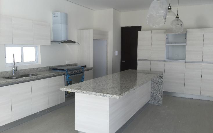 Foto de casa en venta en  , lagos del sol, benito juárez, quintana roo, 1284431 No. 26