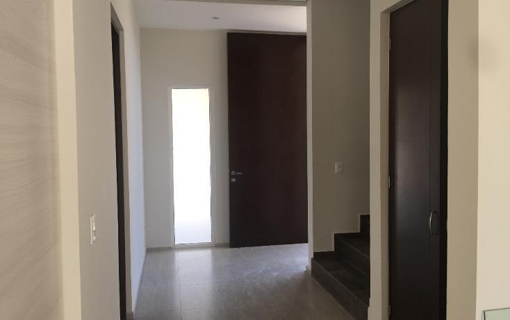 Foto de casa en venta en  , lagos del sol, benito juárez, quintana roo, 1284431 No. 28