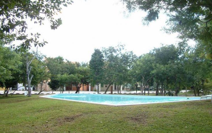 Foto de terreno habitacional en venta en, lagos del sol, benito juárez, quintana roo, 1286483 no 03