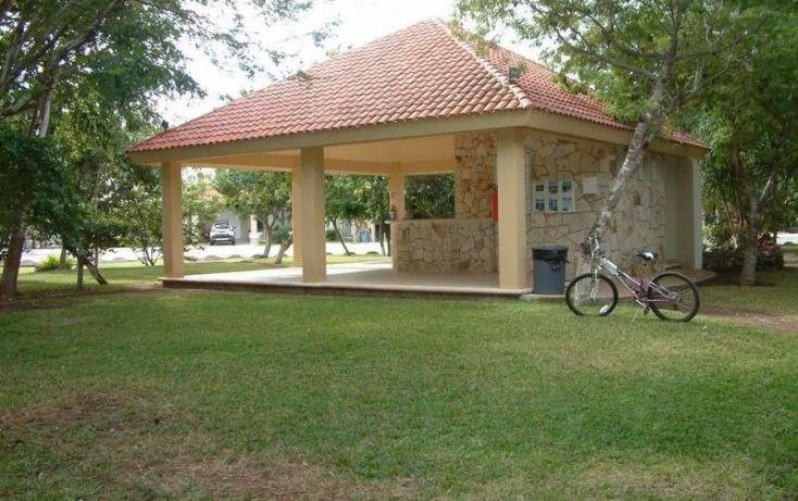 Foto de terreno habitacional en venta en, lagos del sol, benito juárez, quintana roo, 1286483 no 09